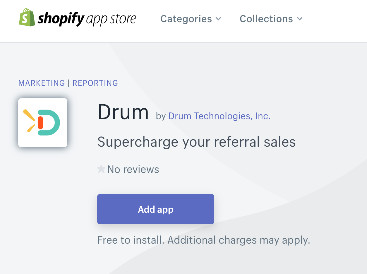 drum_shopify.png